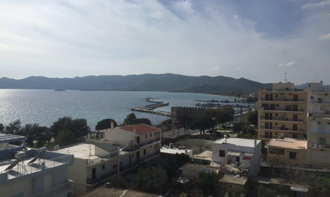 Продам квартиру в греции аланья стоимость квартиры