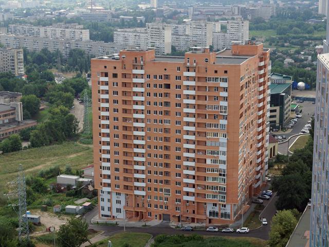Квартиры в оаэ б у апартаменты ers на малой садовой